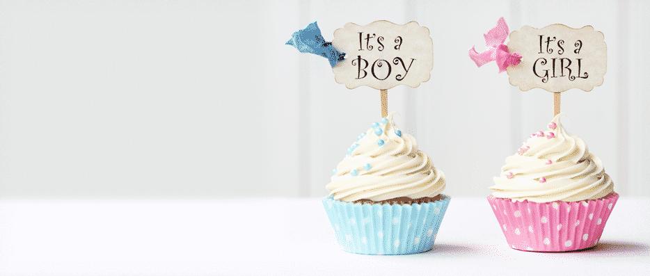 EI_Image-Cupcakes