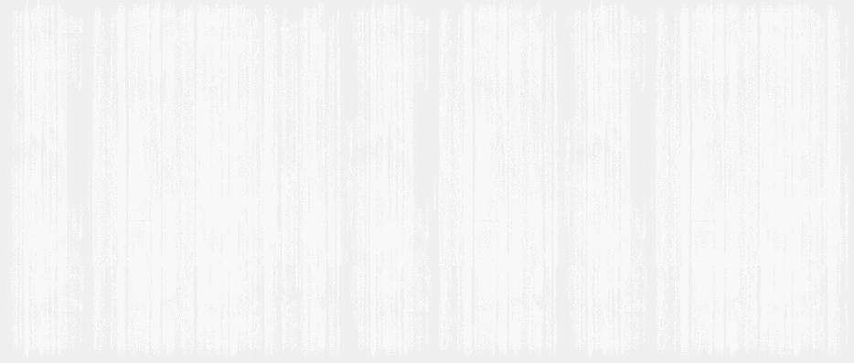 EI_Image-Wood-BG